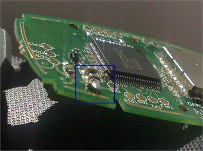microsoft hardware xbox 360 controller download windows 7
